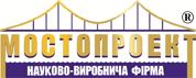 logo-e1586777838493.png